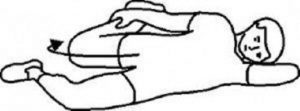 5-alongamento-simples (1)